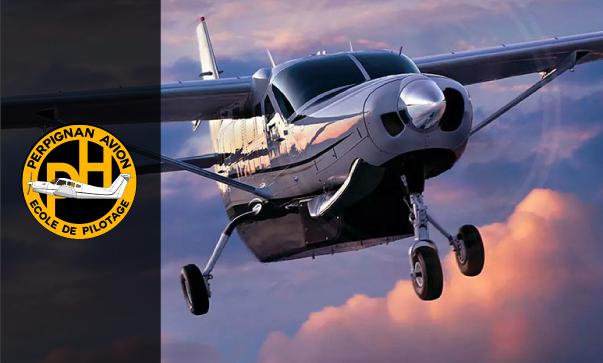 Section-Avion-Affiliée-FFA-2