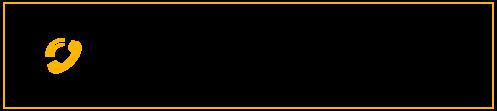 numero-noir