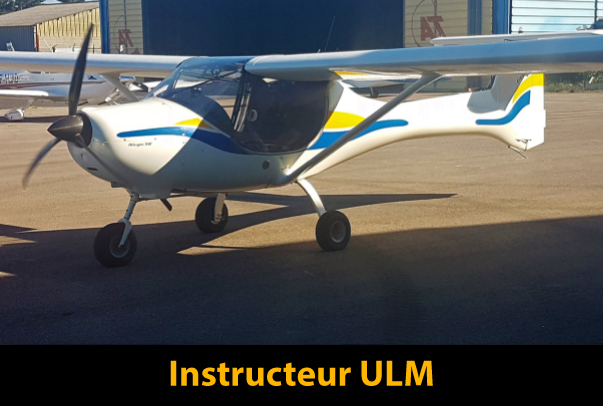 Instructeur-ULM-a