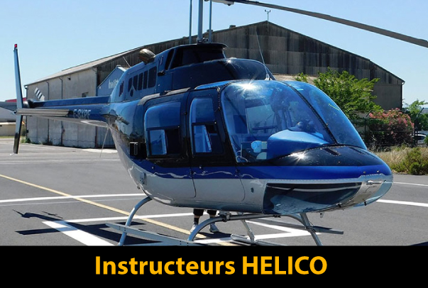 Instructeurs-HELICO-a