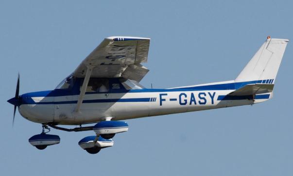 Section-Avion-Affiliée-FFA-a1