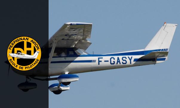 Section-Avion-Affiliée-FFA-a2