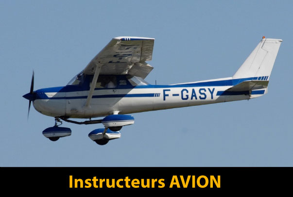 Instructeurs-AVION-b
